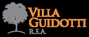 Villa Guidotti